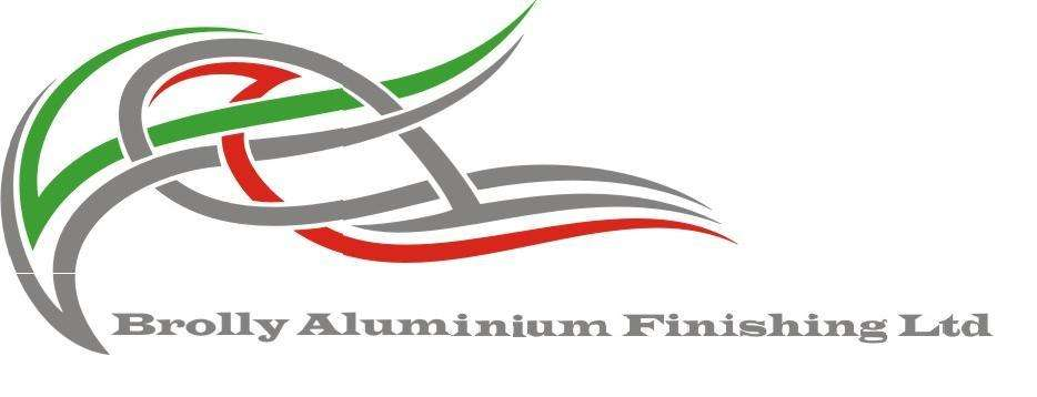 Aluminium Metal Finishing Belfast Northern Ireland